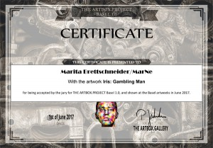 artbox_certificate
